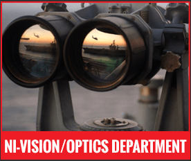 Ni-Vision/Optics Department