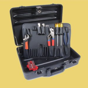 Specialized Tool Kits