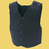 Executive Vests