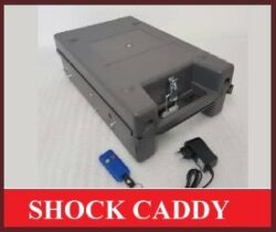 Shock Caddy